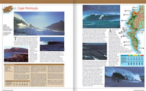 Stormriders Guide Surfspots
